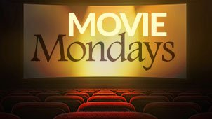MovieMonday-GettyImages-959115322