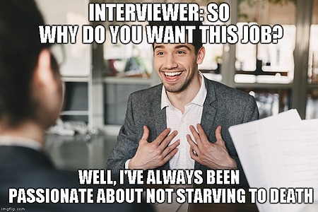 Use Interview Feedback to Improve Your Skills and Experience