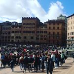Global strike for future, lo sciopero globale per il clima: in piazza anche a Siena
