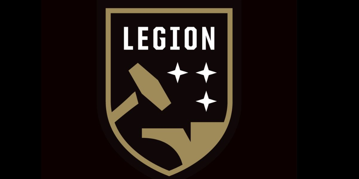 B'ham Legion wins first match in club history