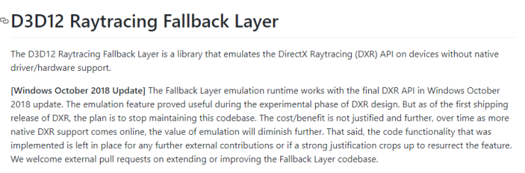 fallbackLayer.PNG