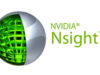 NVIDIA Announces Nsight Aftermath