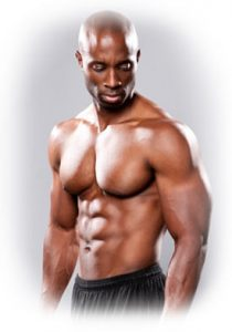Clenbutrol benefits, results and testimonials