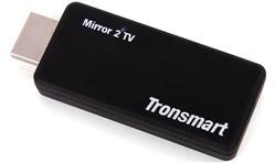 best miracast tv dongle