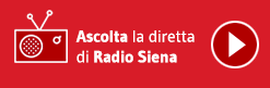 Play Streaming Radio Siena