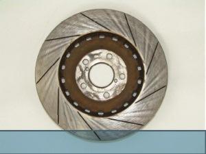 dba_machining_rotors_1