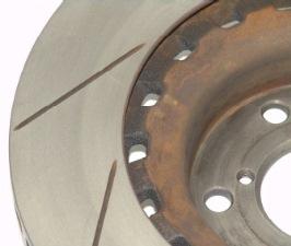 dba_machining_rotors_4