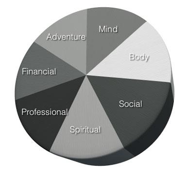 balancewheelcategories-1