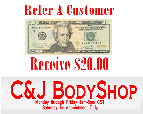 Referral-Customers