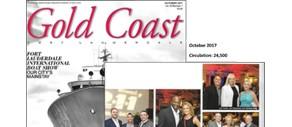211 GrandGhoul KickOff Gold Coast