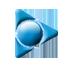 logo_america-online