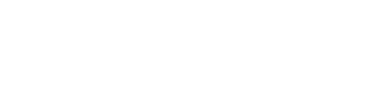 Drummer Cafe - Education, Entertainment, Excellence