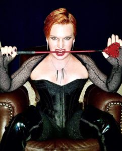 Lizpic1-242x300 What I Learned as a Trans Dominatrix