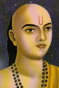 Aryabhatta-1