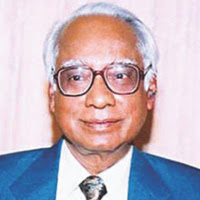 list of bangladesh president