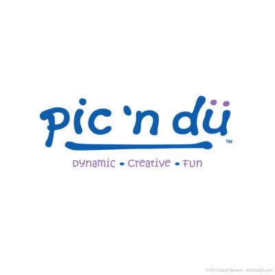 nashville graphic design