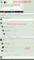 G a b evidence 2 by tanookiboy122-dagl0it.png