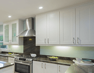 Kitchen Bathroom Home Innovations | Digital Marketing | Gold Coast | BeLocal Today