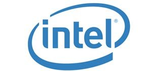 Intel-logo-partner
