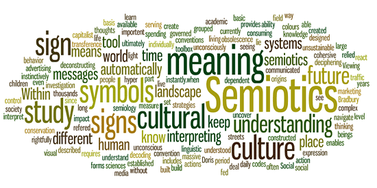 semiotics-wordle