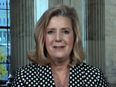 Christine Wormuth gives and overview of testimony presented before the House Foreign Affairs Subcommittee on Europe, Eurasia, Energy, and the Environment on March 26, 2019.