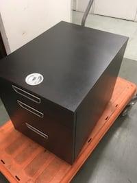 Like new ikea filing drawer San Francisco, 94102