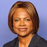 Rep. Demings