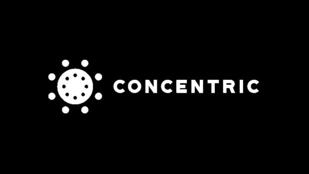 concentric-all black_RESIZED_BC