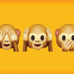 The Double Meanings For These Innocent Animal Emoji