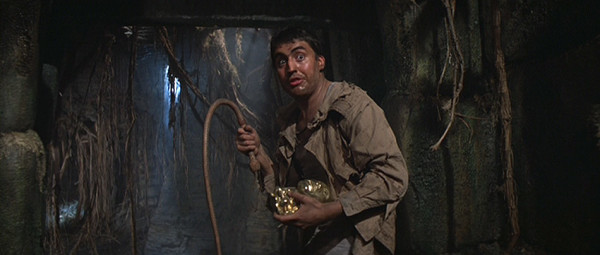 raiders_of_the_lost_ark_alfred_molina