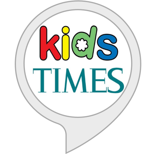 The Kids Times