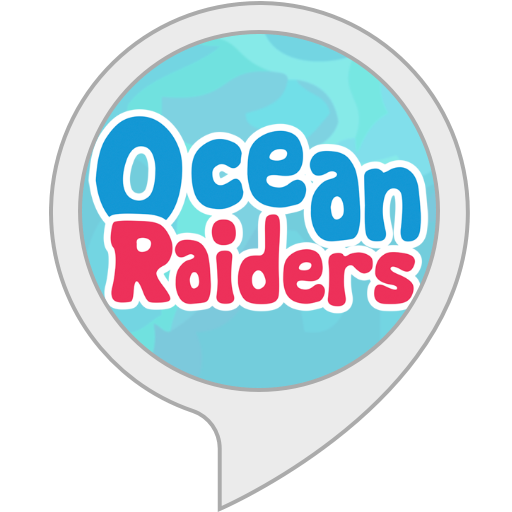 Ocean Raiders Addition Math Game for Kids