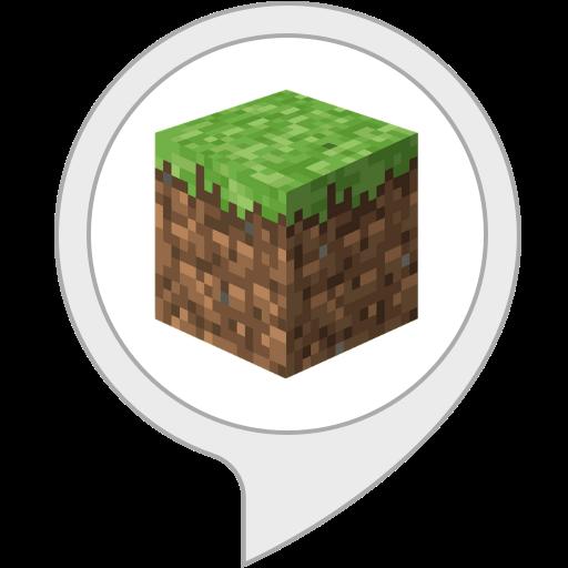 A (Unofficial) Minecraft Adventure