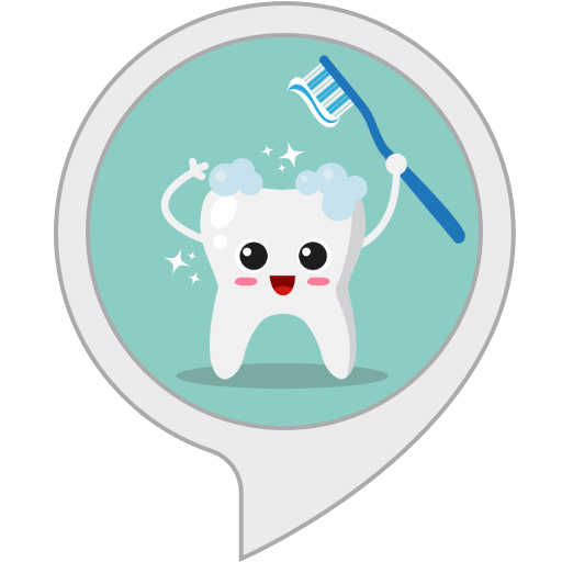 Toothbrush Time With Fun and Music