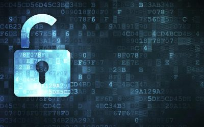 What's taking off in Security Tech? We ask Christopher Stobie of Minerva Group