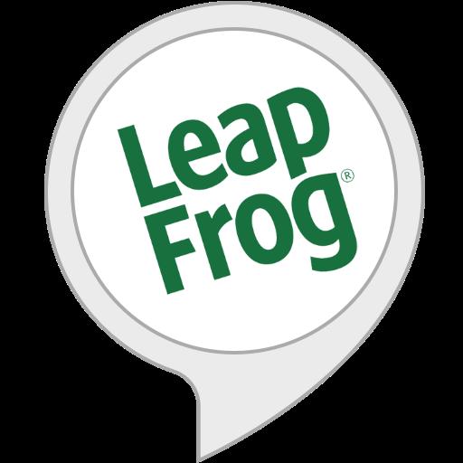 LeapFrog Songs