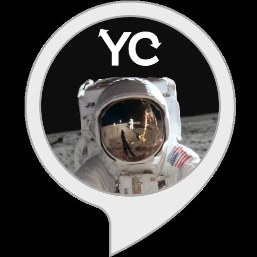 You Choose Space Exploration