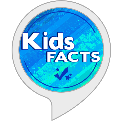 Kids Facts