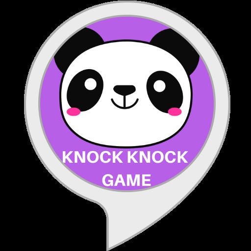 Knock Knock Game