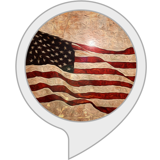 Trivia Challenge: U.S History
