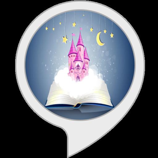 Fairy Teller