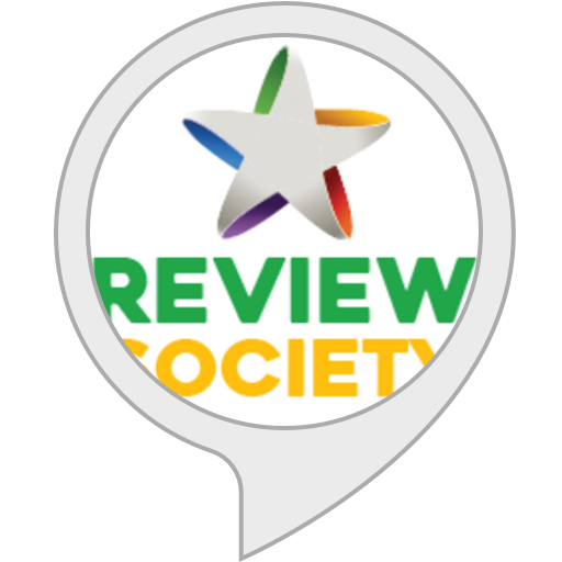 Online Reviews: The Science, Ethics and Business