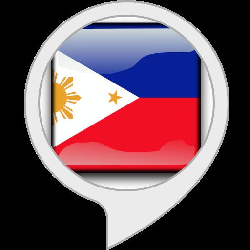 Philippines trivia