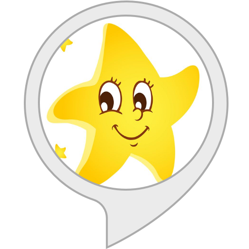 Nursery Rhymes. Twinkle Twinkle Little Star