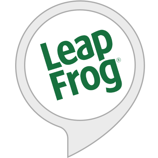 LeapFrog Songs