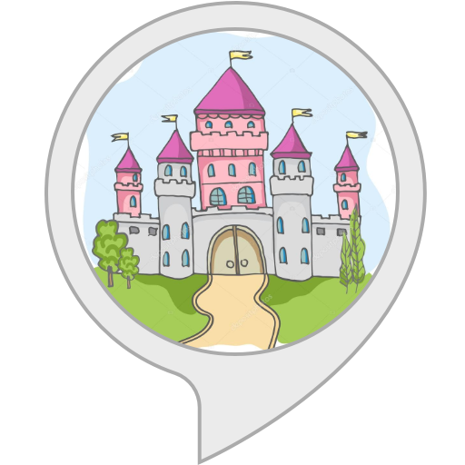 Fan Disney Trivia Game (For Buttons)