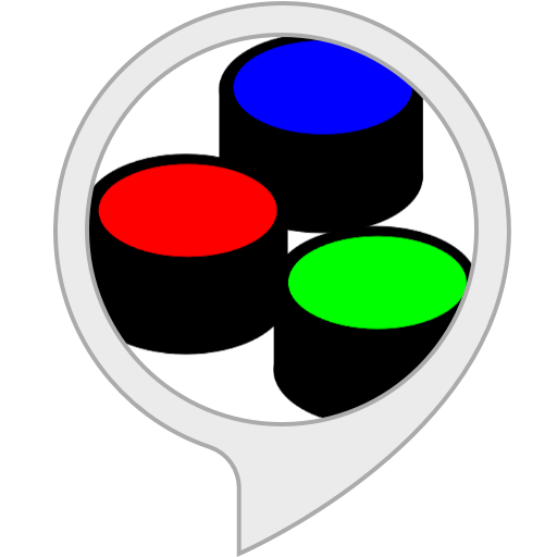 The Button Masher Game