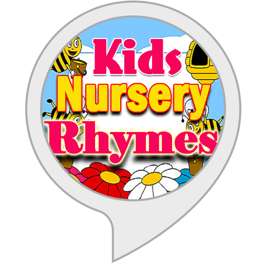 Baby Rhymes Sounds