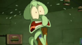 Scared squidward.png