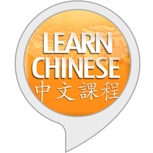Daily Chinese Lesson